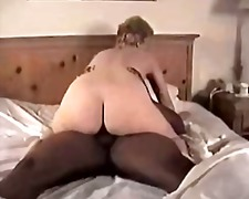 amateur, roompastei, cuckold