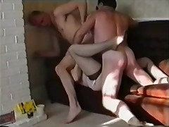 amateur, driesaam, cuckold