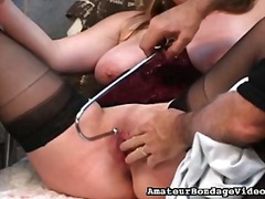 bdsm, fetish, bbw, ouer