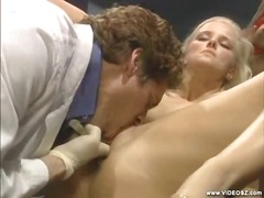 speelding, anaal, blond, pov, babe, vibrator, orgasme, solo, hand job