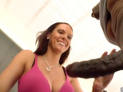 tief, pornostar, blowjob, compilation, nippel, blowjob, deepthroat, titten, schwarz