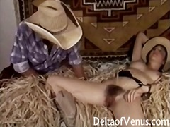 outyds, cowgirl